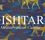 Ishtar Mediterranean Cuisine restaurant located in FARGO, ND