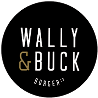 Wally & Buck restaurant located in MISSOULA, MT