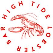 High Tide Lobster Bar restaurant located in SPOKANE, WA