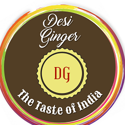 Desi Ginger Indian Cuisine restaurant located in PLANO, TX