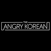 The Angry Korean restaurant located in SOUTH JORDAN, UT