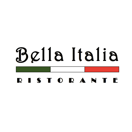 Bella Italia Ristorante restaurant located in PLANO, TX