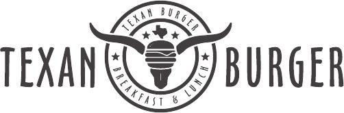 Texan Burger restaurant located in DALLAS, TX