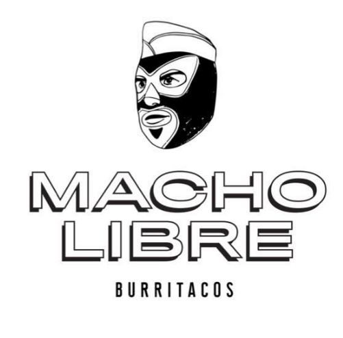 Macho Libre restaurant located in SAN ANTONIO, TX