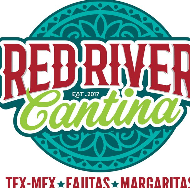 Red River Cantina restaurant located in LEAGUE CITY, TX