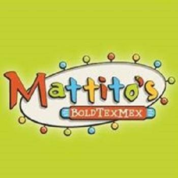 Mattito