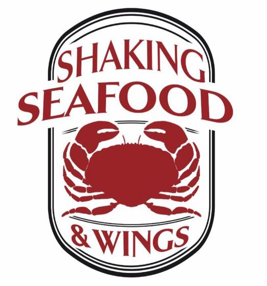 Shaking Seafood & Wings restaurant located in LEAGUE CITY, TX