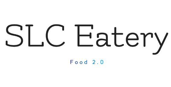 SLC Eatery restaurant located in SALT LAKE CITY, UT