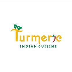Turmeric Indian Cuisine