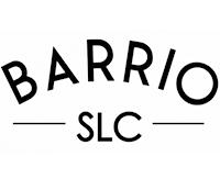 Barrio restaurant located in SALT LAKE CITY, UT