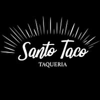 Santo Taco restaurant located in SALT LAKE CITY, UT