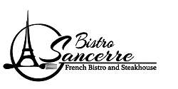 Bistro Sancerre restaurant located in ALEXANDRIA, VA