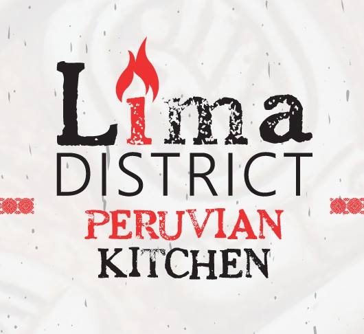 Lima District restaurant located in ANNANDALE, VA