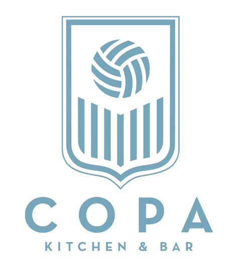 Copa Kitchen & Bar restaurant located in ARLINGTON, VA