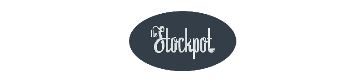 The Stockpot Norfolk restaurant located in NORFOLK, VA