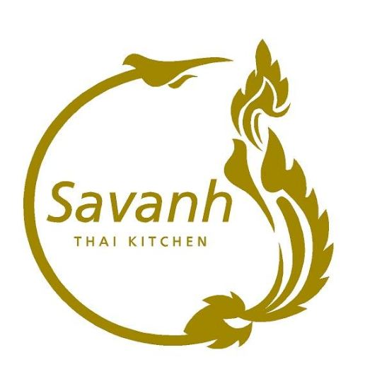 Savanh Thai Kitchen