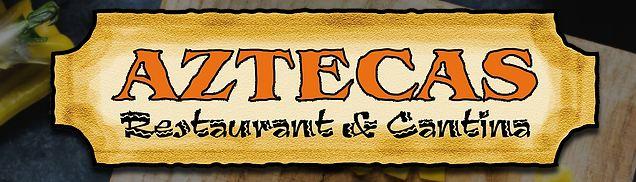 Aztecas Restaurant & Cantina restaurant located in SARALAND, AL