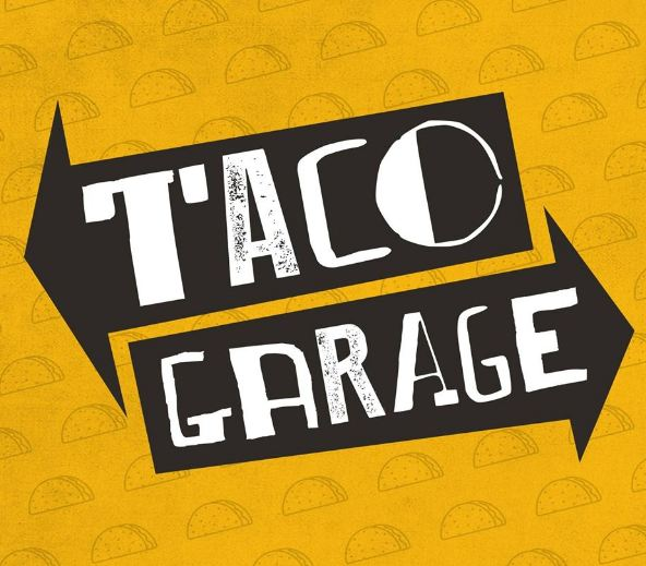Taco Garage restaurant located in FLORENCE, AL