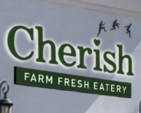 Cherish Farm Fresh Eatery restaurant located in CHANDLER, AZ