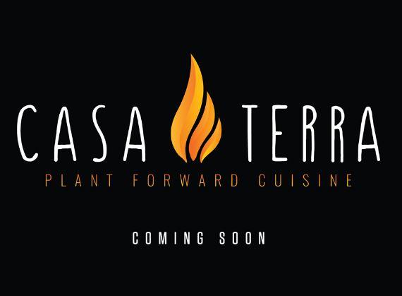 Casa Terra restaurant located in GLENDALE, AZ