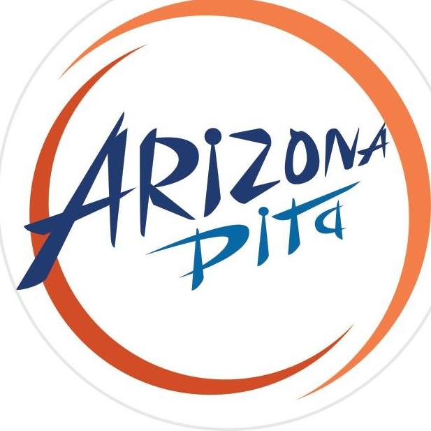 Arizona Pita restaurant located in GILBERT, AZ