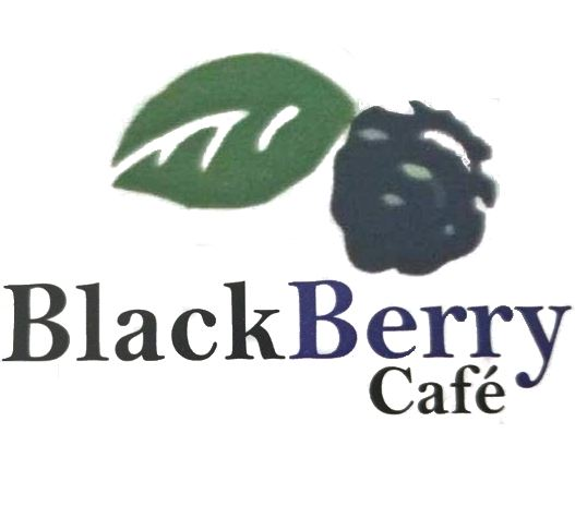 BlackBerry Cafe restaurant located in CHANDLER, AZ