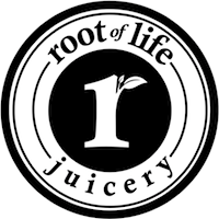 Root of Life Juicery restaurant located in HUNTINGTON PARK, CA