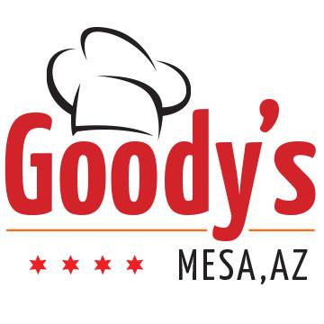 Goody's Cafe