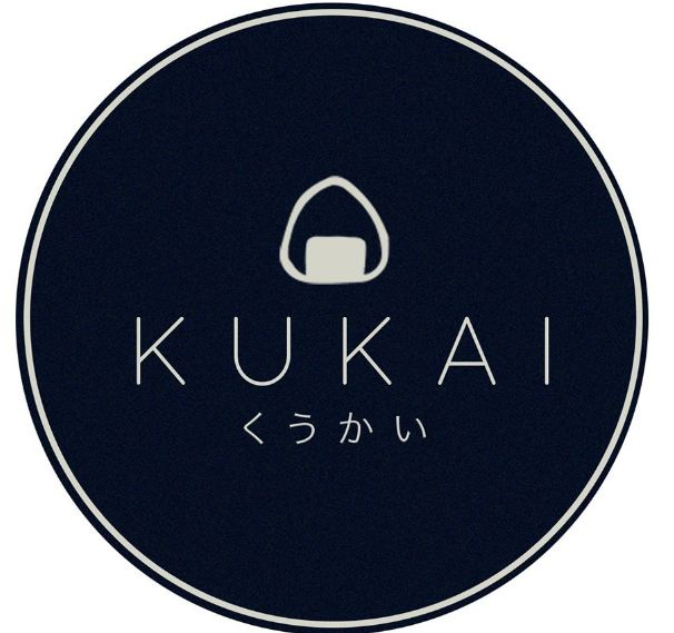 Kukai restaurant located in TUCSON, AZ
