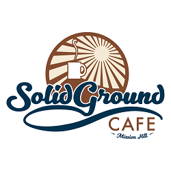 Solid Ground Cafe restaurant located in BOSTON, MA