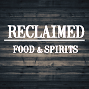 Reclaimed Food & Spirits restaurant located in ARCOLA, IL