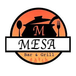MESA Bar and Grill restaurant located in BRENTWOOD, CA