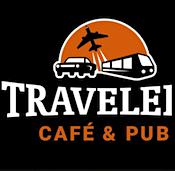Travelers Cafe & Pub restaurant located in PORTAGE, MI