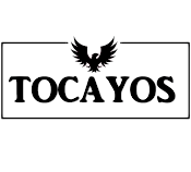 Tocayos restaurant located in PORTAGE, IN