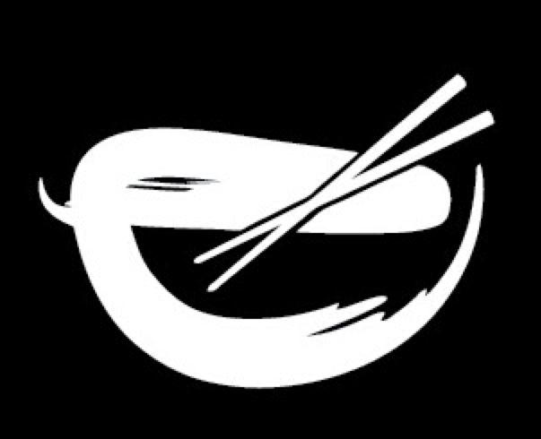 Kopan Sushi & Ramen Bar restaurant located in LOS ANGELES, CA