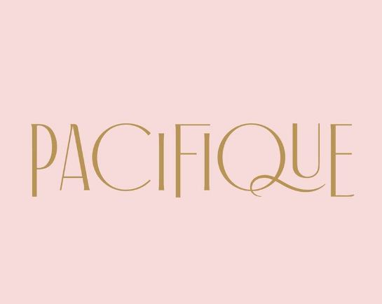 Pacifique restaurant located in WEST HOLLYWOOD, CA