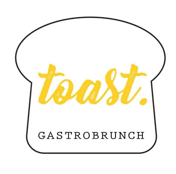 Toast Gastrobrunch restaurant located in CARLSBAD, CA