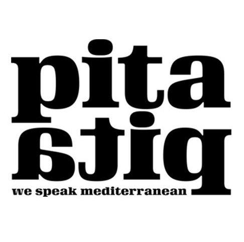 Pita Pita restaurant located in COSTA MESA, CA