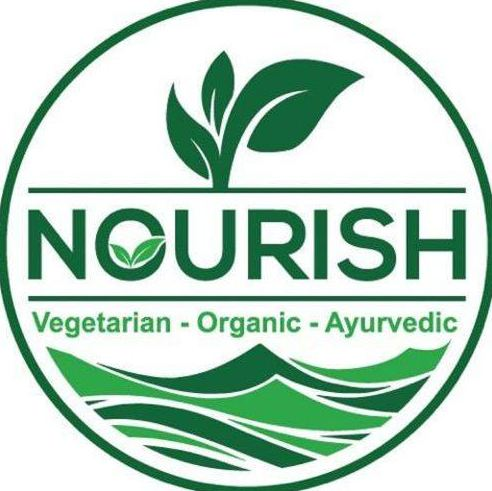 Nourish restaurant located in COSTA MESA, CA