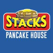 Stacks Pancake House restaurant located in NEWPORT BEACH, CA