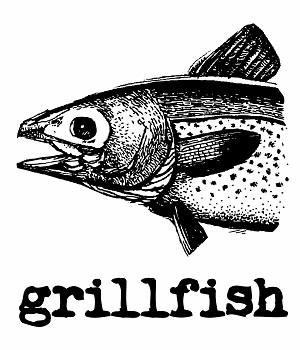 Grillfish restaurant located in WASHINGTON, DC
