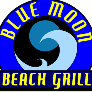 Blue Moon Beach Grill restaurant located in NAGS HEAD, NC