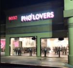 Pho Lovers restaurant located in GARDEN GROVE, CA