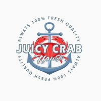 Juicy Crab house restaurant located in MARY ESTHER, FL