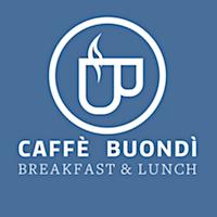Caffe Buondi restaurant located in CARMEL, IN