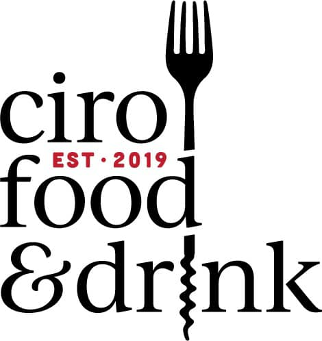 Ciro Food & Drink restaurant located in WILMINGTON, DE