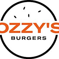 Ozzy's Burgers