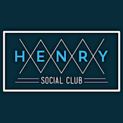 Henry Social Club restaurant located in COLUMBUS, IN