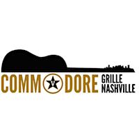 Commodore Grille restaurant located in NASHVILLE, TN