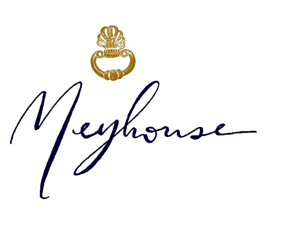 Meyhouse restaurant located in SUNNYVALE, CA